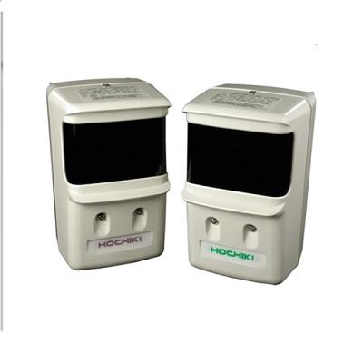 Hochiki Europe SPC-ET Optical Beam Smoke Detector