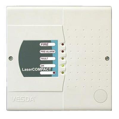 Hochiki Europe VLC-500 aspirating smoke detector