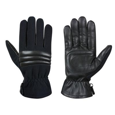 Holik International Alanis gloves