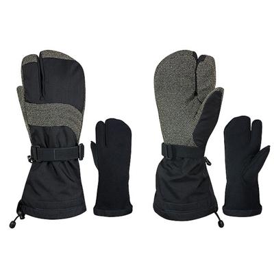 Holik International Alex gloves
