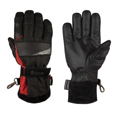 Holik International ANAHI gloves