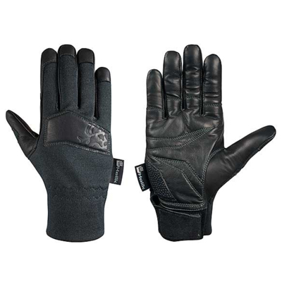 Holik International Anika Plus Kevlar gloves