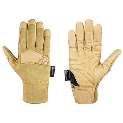 Holik International Anika Plus Nomex gloves