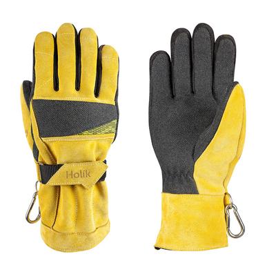 Holik International BRYN gloves