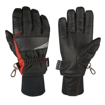 Holik International CALI gloves