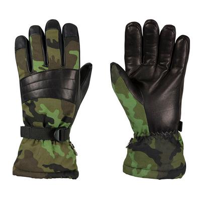 Holik International Cara gloves