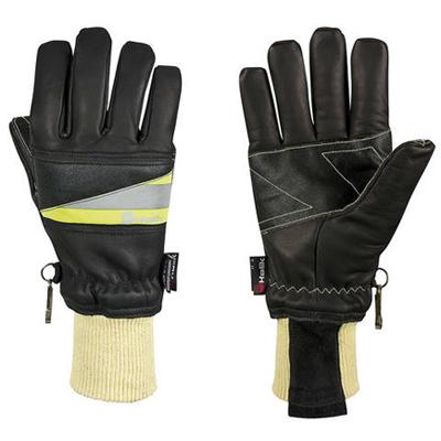 Holik International Cheyenne plus four-layer gloves with membrane