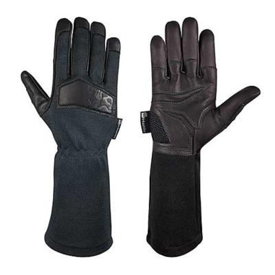 Holik International Eliza Kevlar gloves