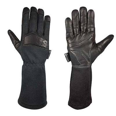 Holik International Eliza Plus Kevlar gloves