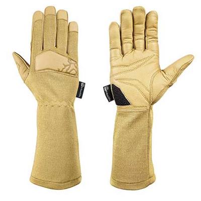 Holik International Eliza Plus Nomex gloves