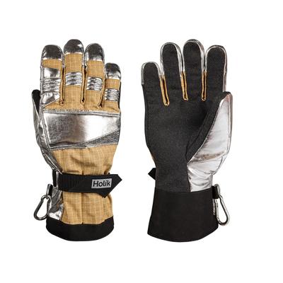 Holik International GRETA gloves