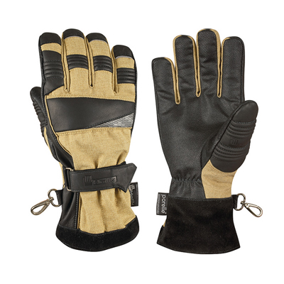 Holik International HARLEY gloves