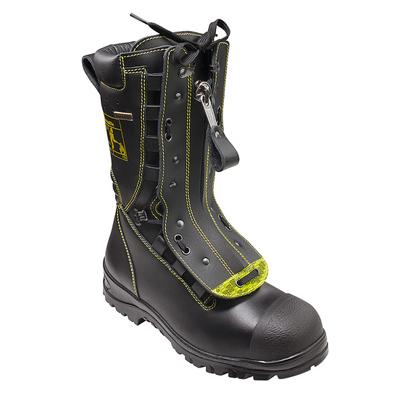 Holik International HOSTYN protective boots