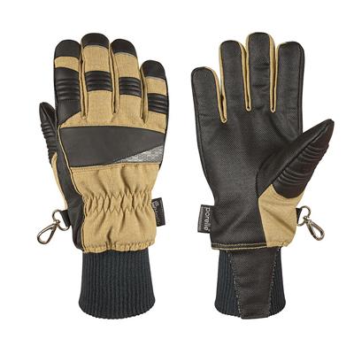 Holik International HUNTER gloves
