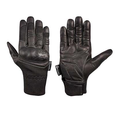 Holik International India Kevlar gloves