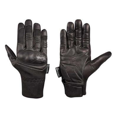 Holik International India Plus Kevlar gloves