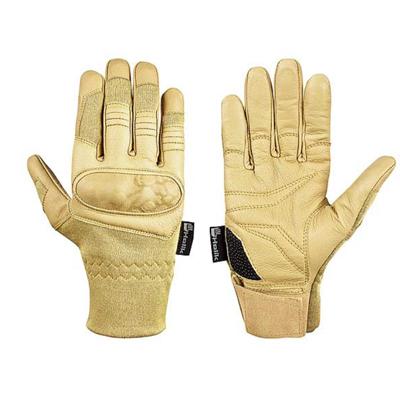 Holik International India Plus Nomex gloves