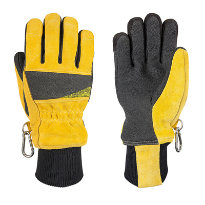 Holik International JOLIE gloves