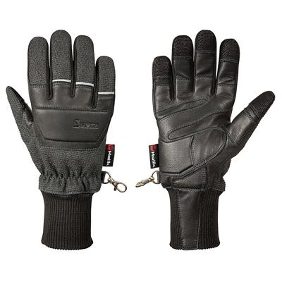 Holik International JORDAN PLUS gloves