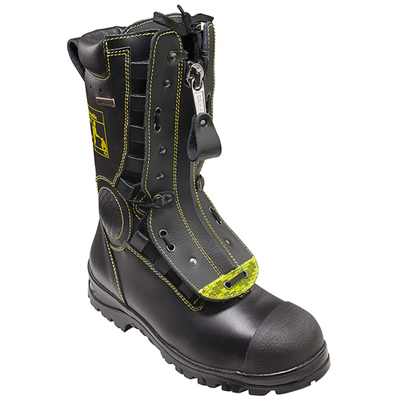 Holik International KASAVA protective boots