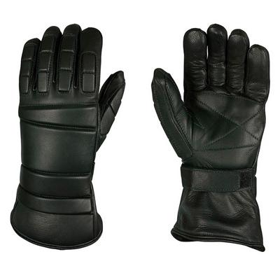 Holik International Kelly gloves
