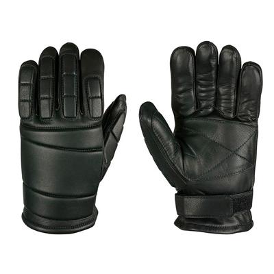 Holik International Kelly short gloves
