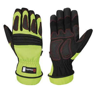 Holik International LESLEY gloves