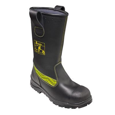 Holik International LIPA protective boots