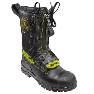 Holik International LUKOV protective boots