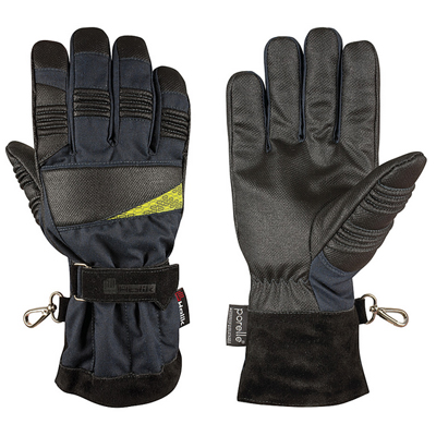 Holik International MEADOW gloves