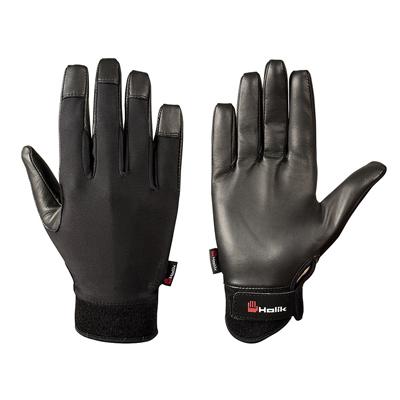 Holik International MIRA gloves