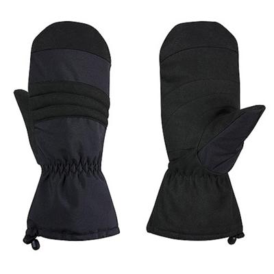 Holik International Molly gloves