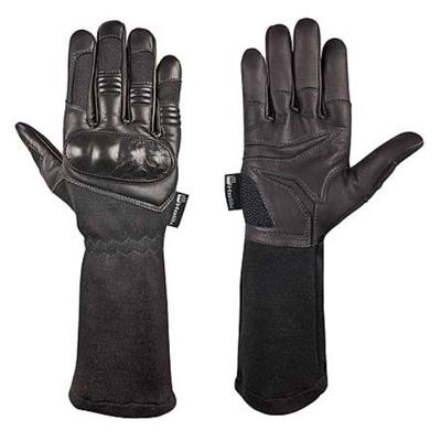 Holik International Montana Kevlar gloves