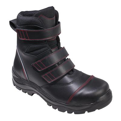 Holik International NIKKI Plus protective boots