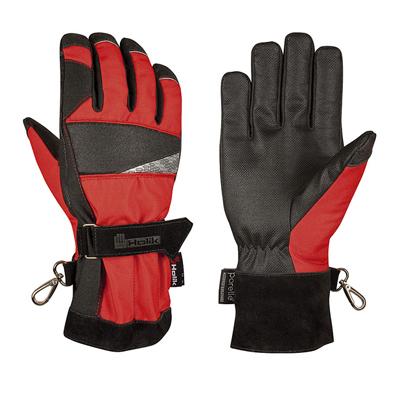 Holik International PARIS gloves
