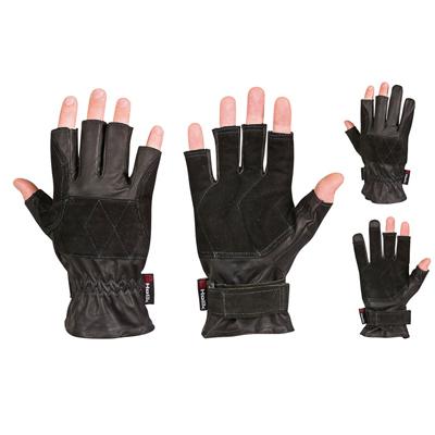 Holik International REBECCA gloves