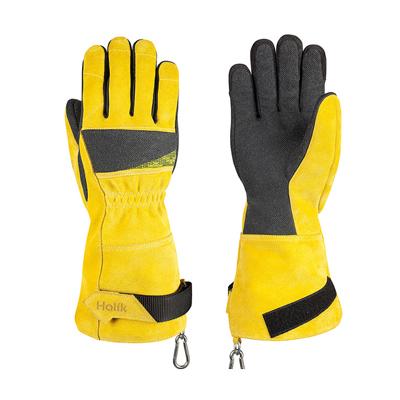 Holik International REGINA gloves