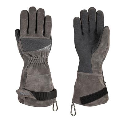 Holik International REGINA Grey gloves
