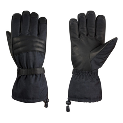 Holik International Ryan gloves