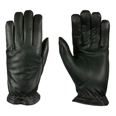 Holik International Sheïla gloves