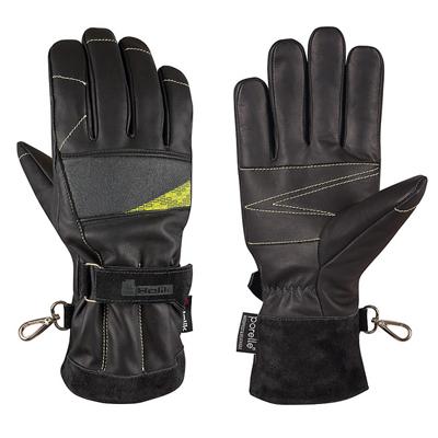 Holik International TAYA gloves