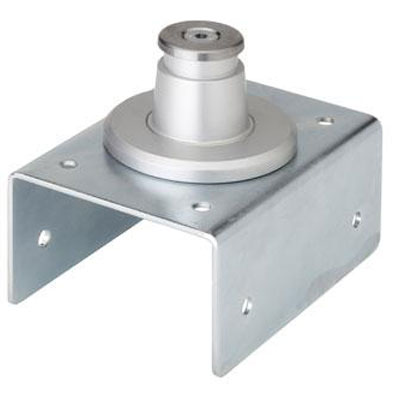 Holmatro Beam support head - 100 mm