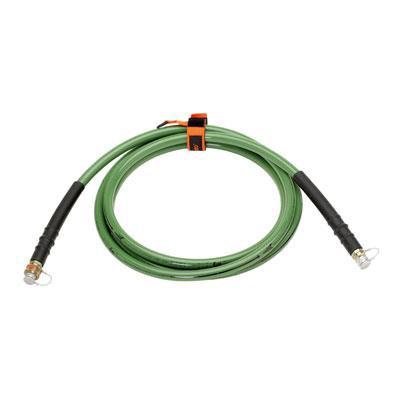 Holmatro C 10 GU hydraulic hose