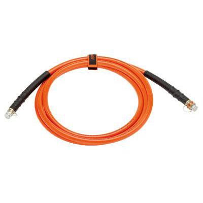 Holmatro C 10 OU hydraulic hose