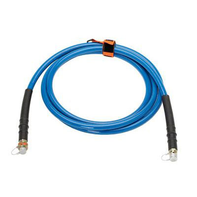 Holmatro C 20 BU hydraulic hose