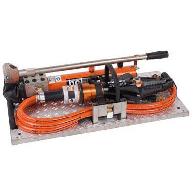 Holmatro CT 4123 C combi tool