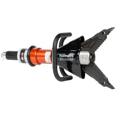 Holmatro CT 4150 rescue tool