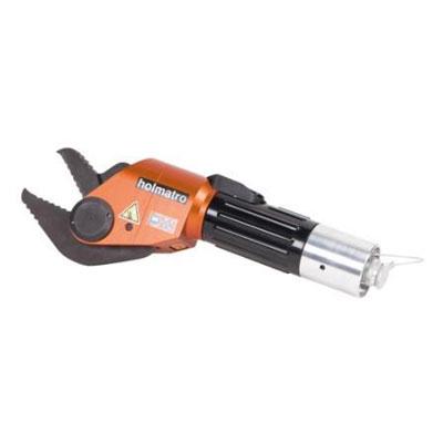 Holmatro CU 4007 C mini cutter