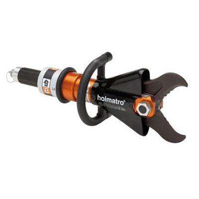 Holmatro CU 4010 GP cutter