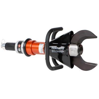 Holmatro CU 4035 NCT II cutter